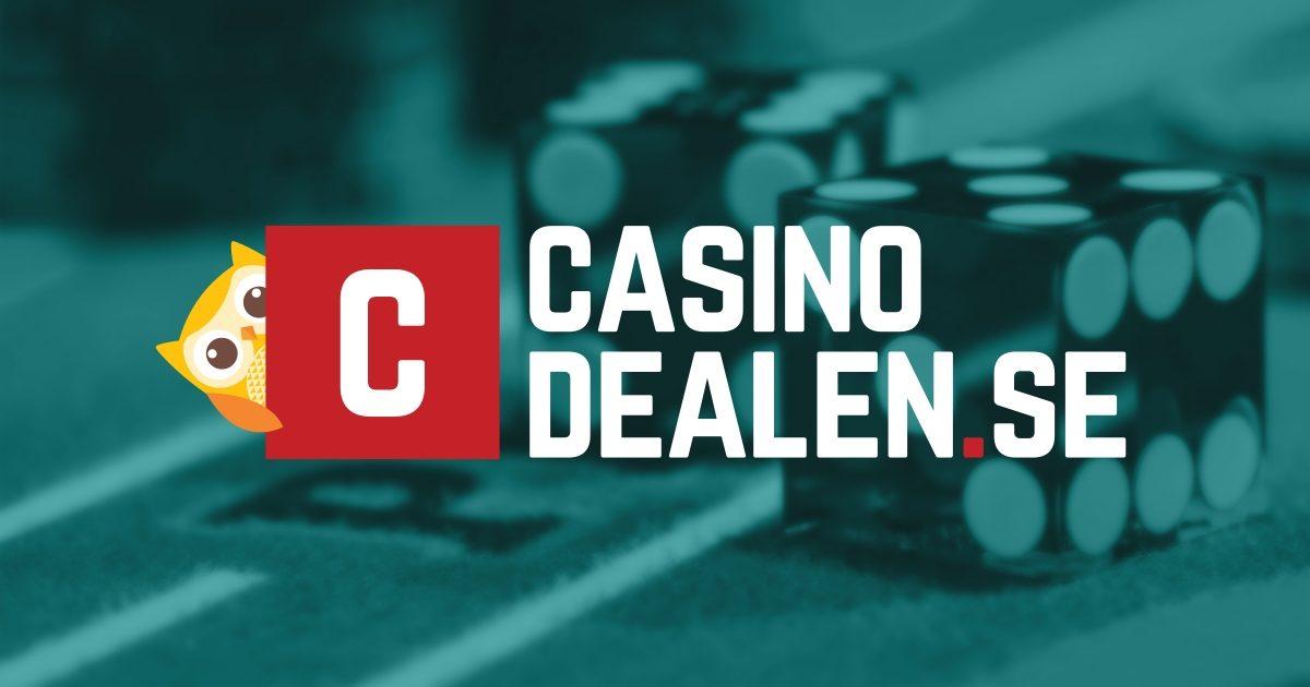 Casino med kreditkort - 89351