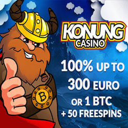 Bitcoin casino sverige - 33119