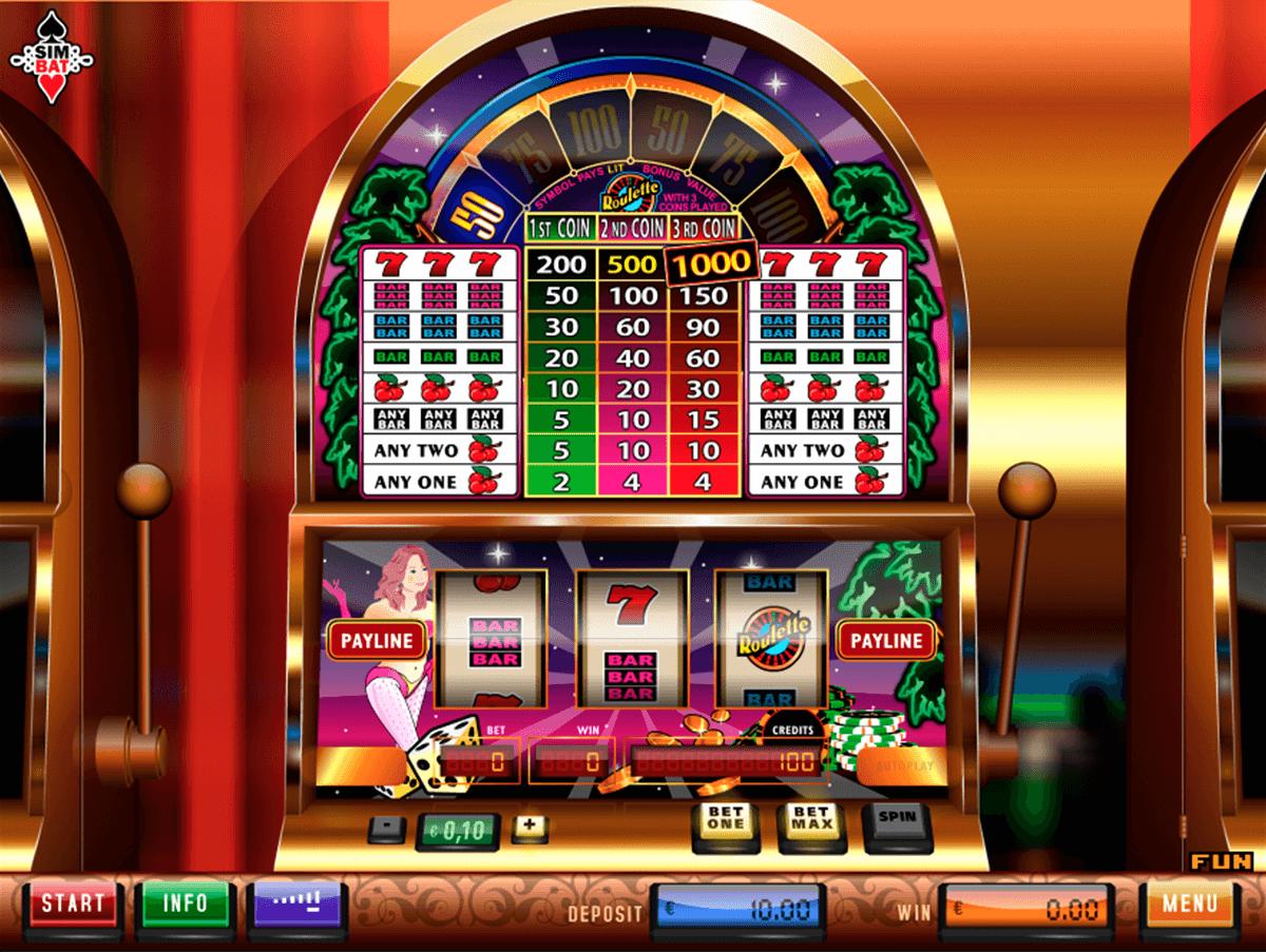 Spil100kr gratis - 36350