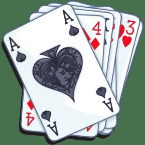 Casino se - 85636