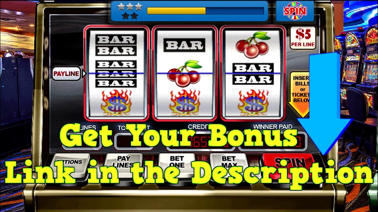 Best slots casino - 71206