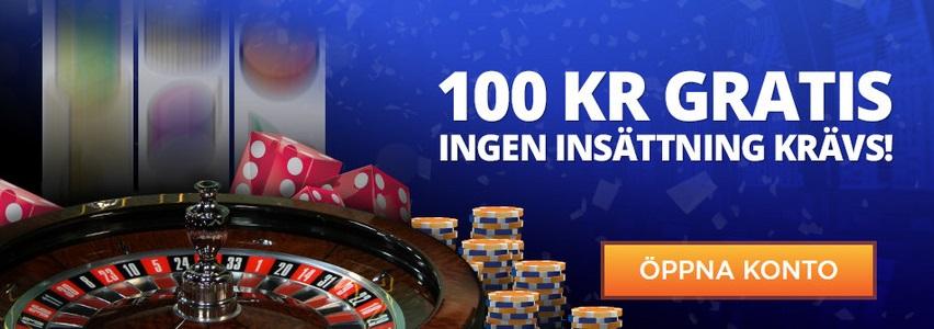 Spela casino - 4323
