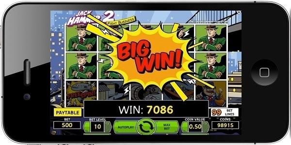 Casinospel på - 63172