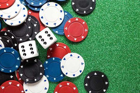 E betting casino - 75301