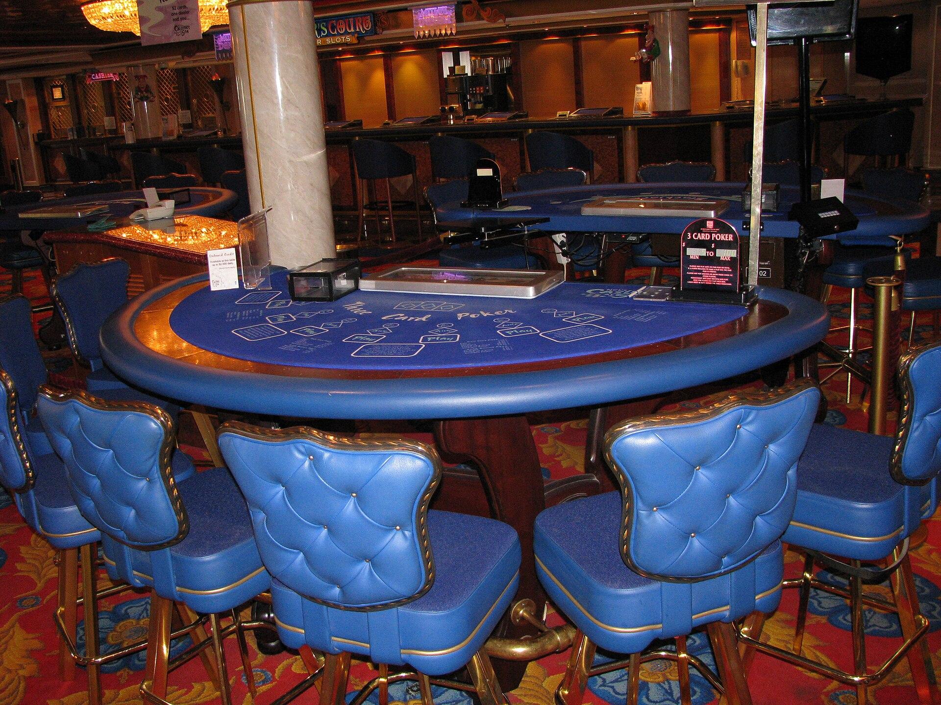 Poker wiki - 39889