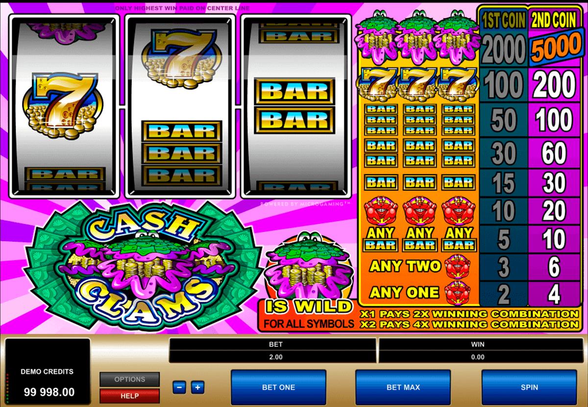 Casino med - 70845