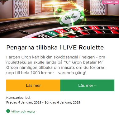 Casino pengar - 59435