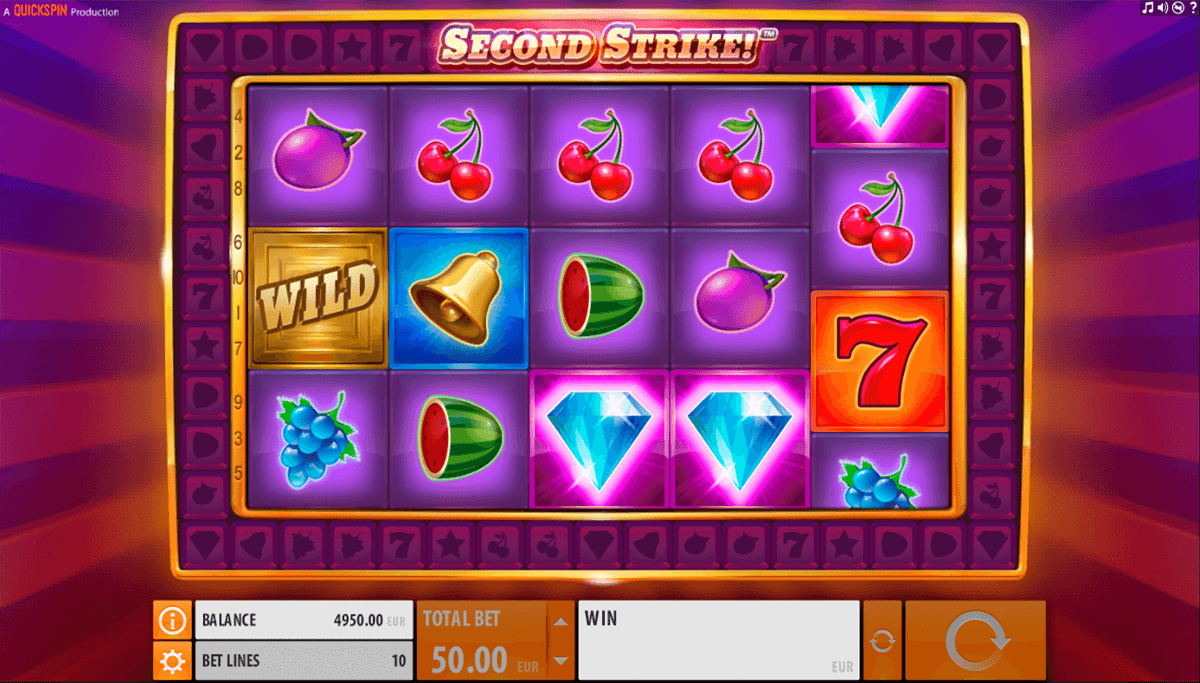 Spel automat fina - 64479