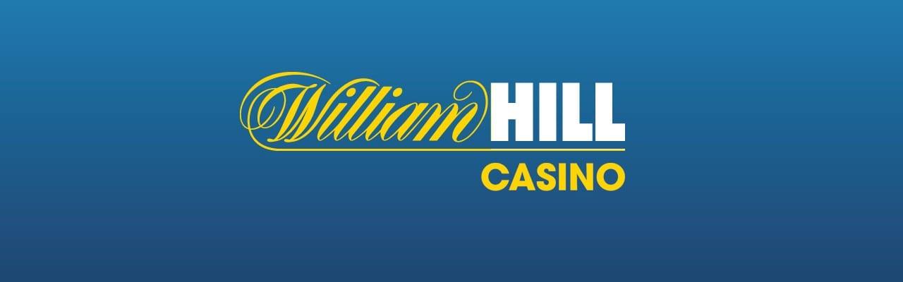 Veckans kampanjer William - 54634