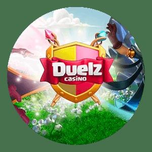 Duelz bankid - 9783