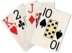 Casino se - 72270
