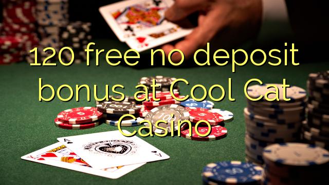 No deposit bonus - 42749