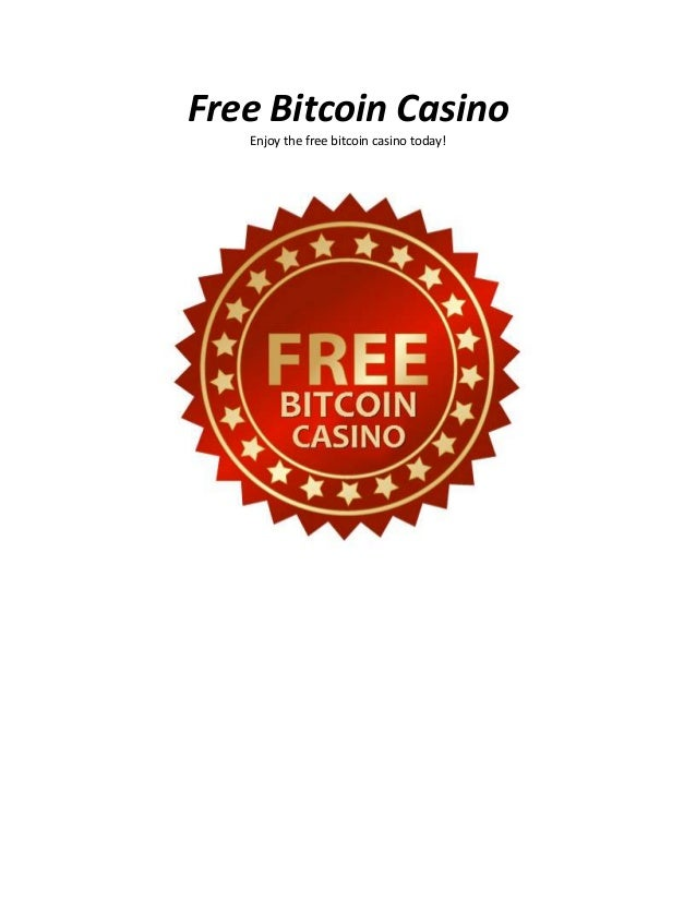 Bitcoin casino eu - 89530