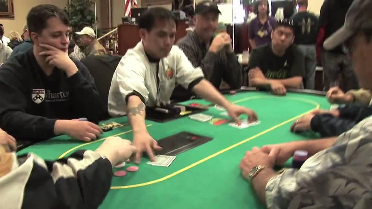 Snabbaste casino Oceans - 35145