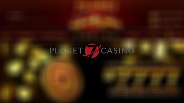 Bitcoin casino - 8637