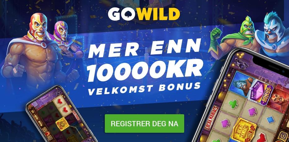 Casino login - 57248
