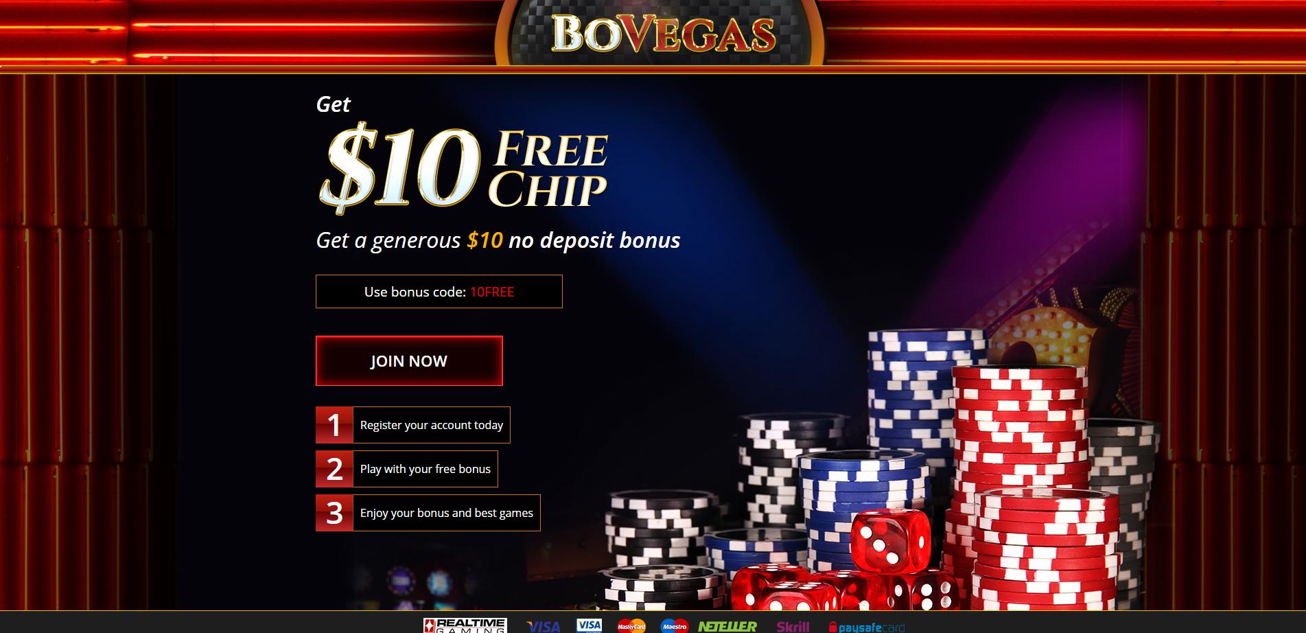 Helgens casino - 71945