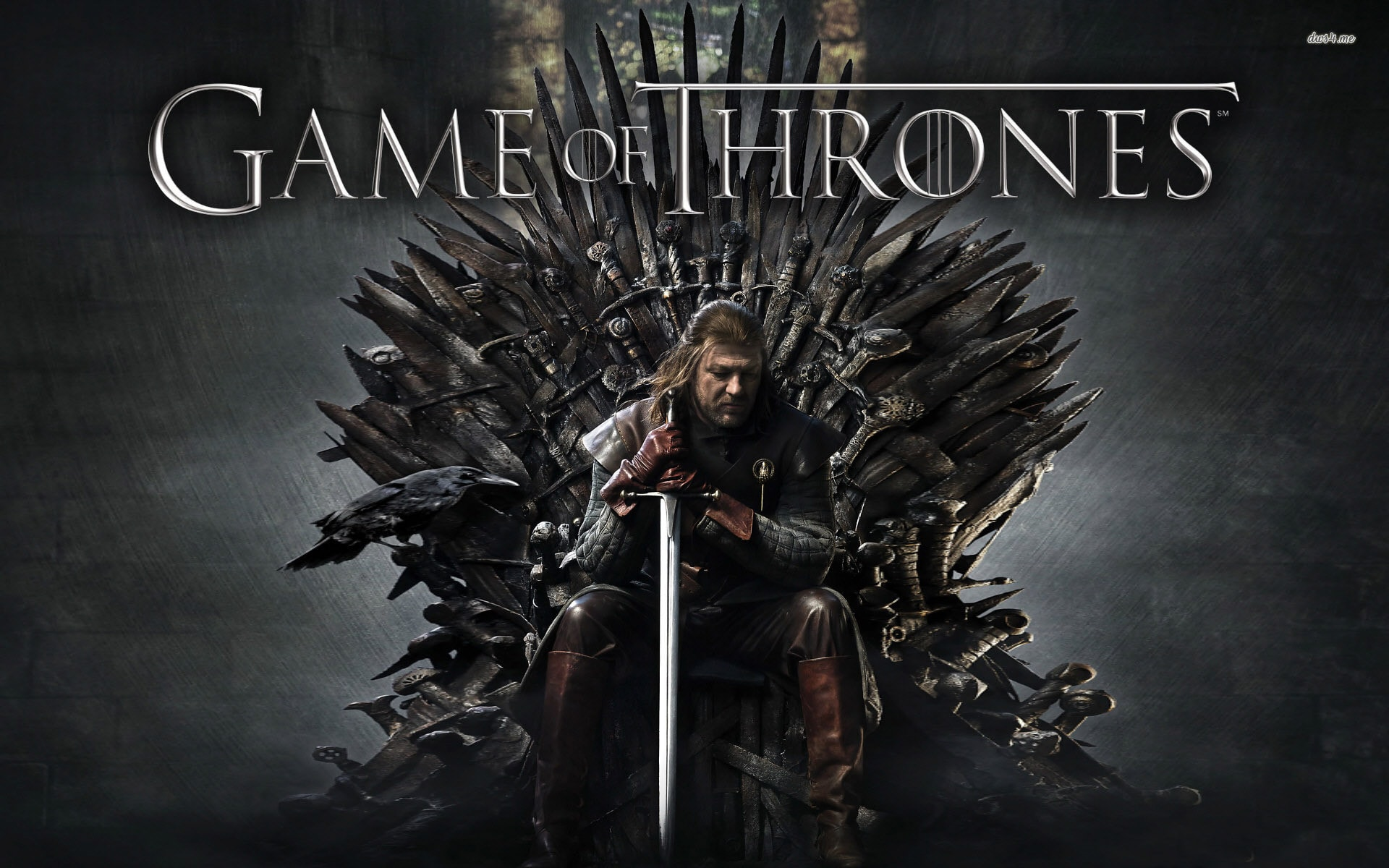 Game of Thrones - 78497
