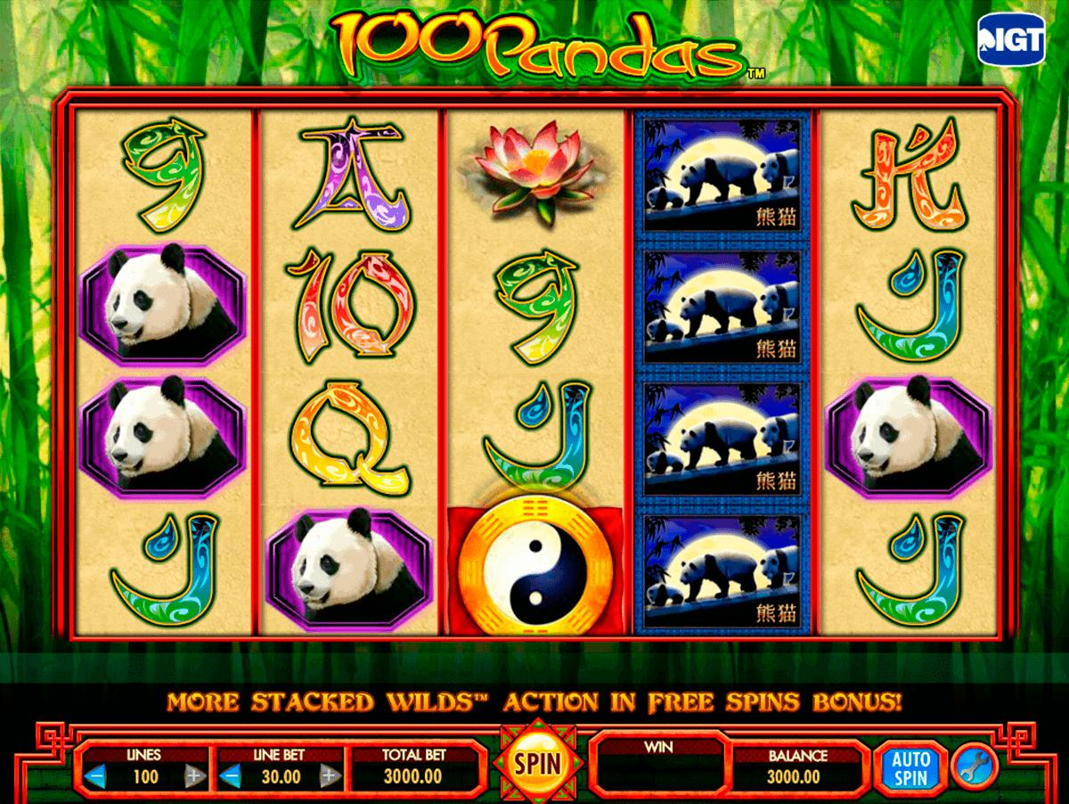 Free roulette simulator - 53511