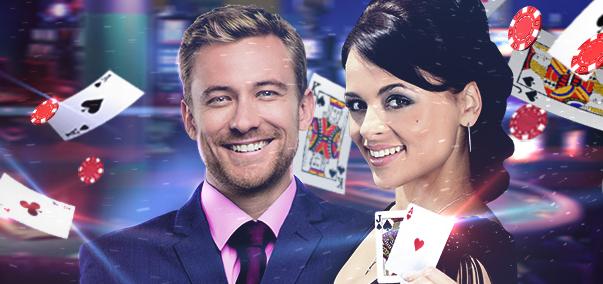 Tärningsspel alla casinospel - 6574