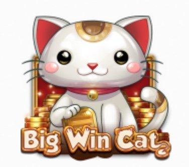 888 casino omsättningskrav - 46012