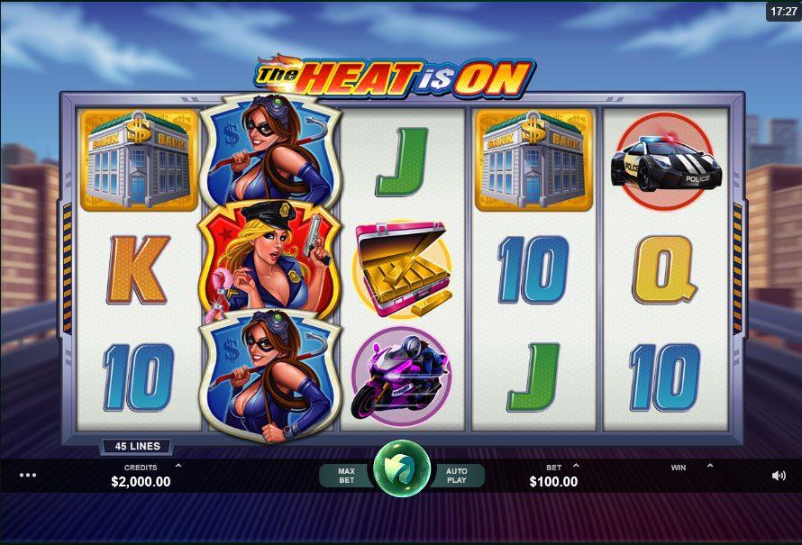 Mastercard casino online - 53608