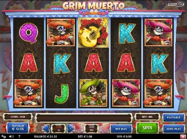 Roulette spel köpa - 89550