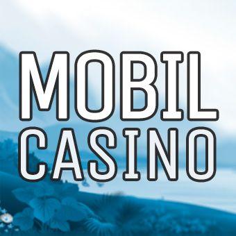 Mobilcasino utan - 46351