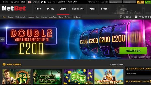 Bitcoin casino - 99310