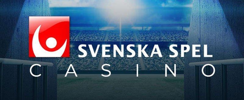 Svenska spel casino - 21749