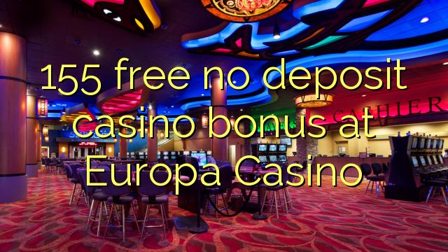 Online casino - 53871