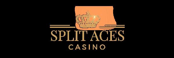 Split aces casino - 93607