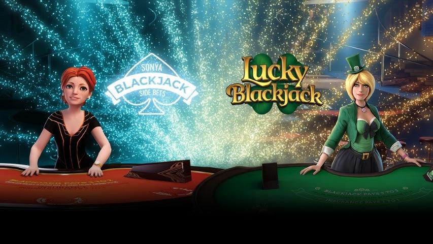 Spelare casino erfarenhet - 58852