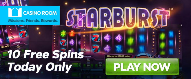 Free spins today - 64929