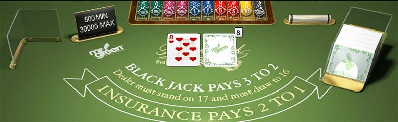 Casino faktura skicklighet - 85902