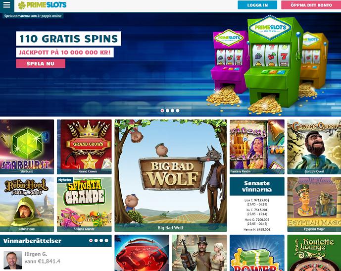 Bästa online casino - 71612
