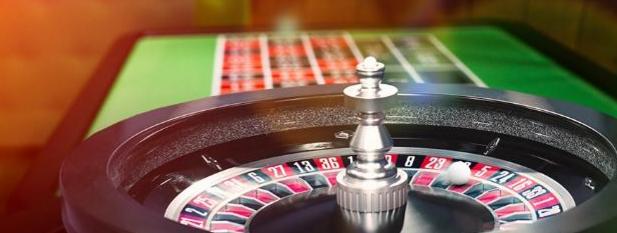 Välkomstbonus casino - 70448