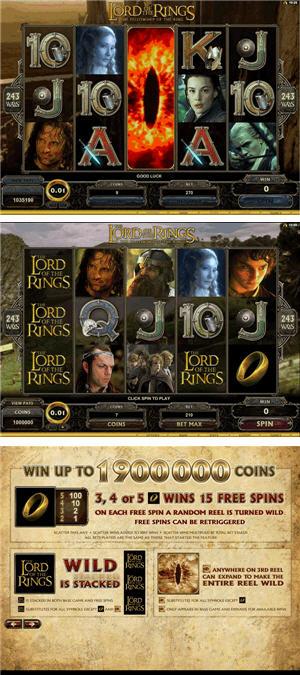 Räkna kort blackjack - 21053