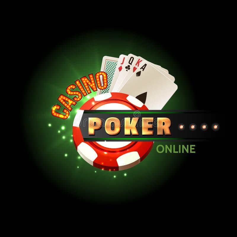 Casino 5min poker - 34503