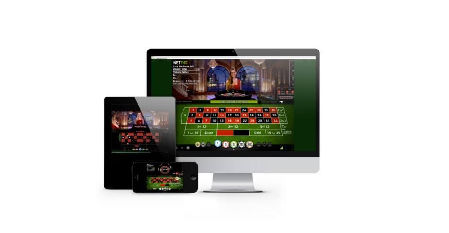 Casino med - 49092