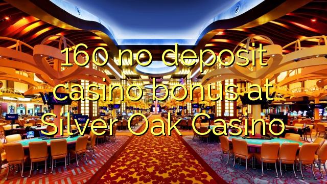 Online casino no - 17694