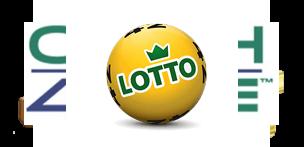 Spela lotto - 11098