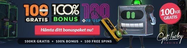 Odds bonus utan - 79280