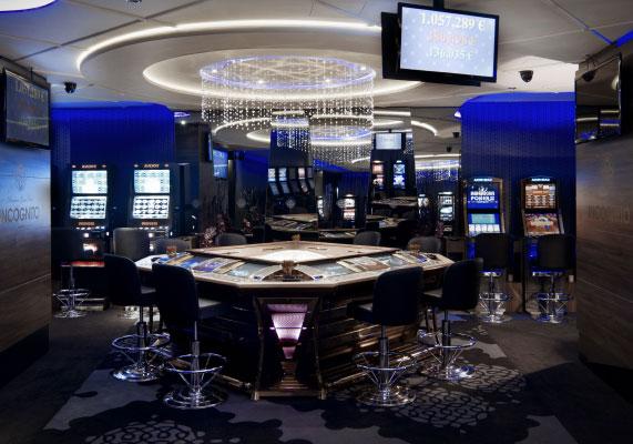 Casino kontakt ny - 35748
