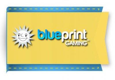 Spelautomater nybörjarguide blueprint - 21577