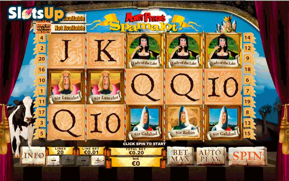 Casino med - 24276