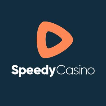 Svenska casino - 55028