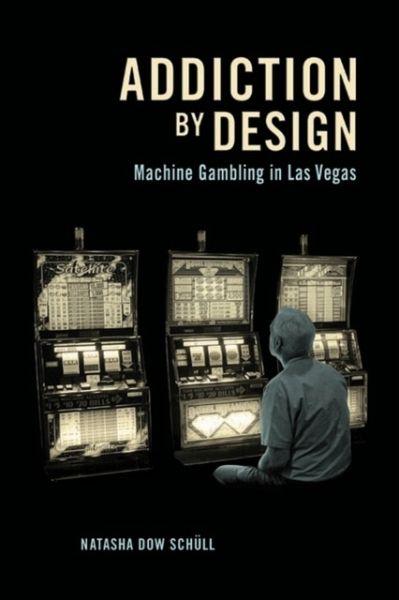 Las Vegas skapa - 48638