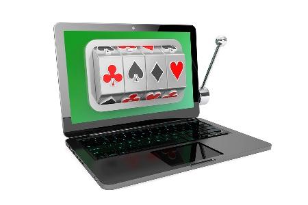 Lotto statistik - 71436