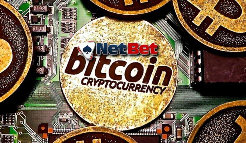 Bitcoin casino - 27942